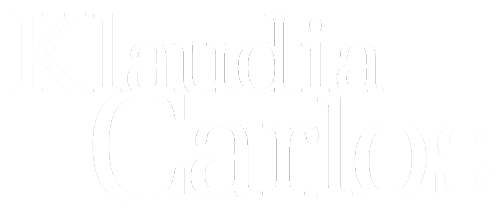 Klaudia Carlos